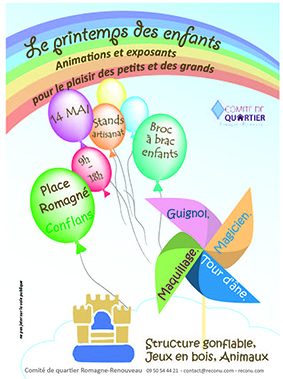 Affiche printemps des enfants 2017 siteok