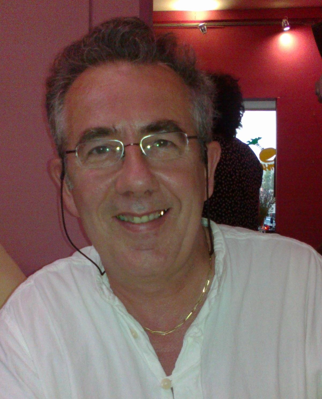 Alain gruenenberger 002