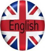 English 4y8f5f02
