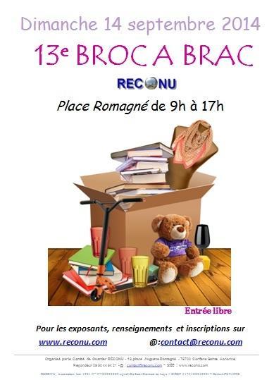 Reconu bab2014 1